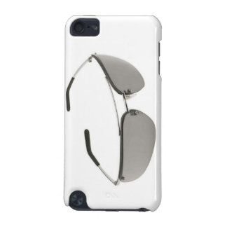 My Sunglasses iPod Touch 5G Cover