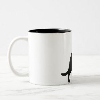 My Tiger Cup