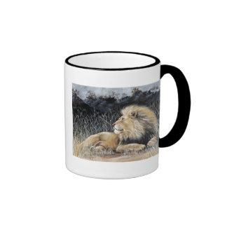 My Turf Mug