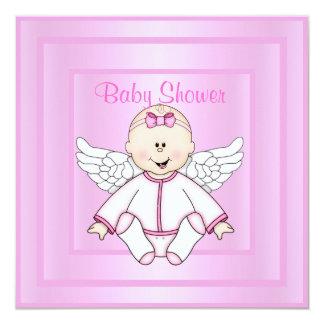 MY VERY CUTE BABY SHOWER INVITATION MUMSBUBSNGRUBS