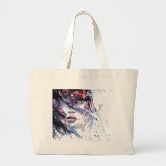 My Way My Destiny Bags