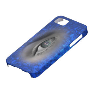 my-world-view iPhone 5 covers