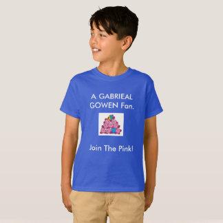 My Youtube T-Shirt
