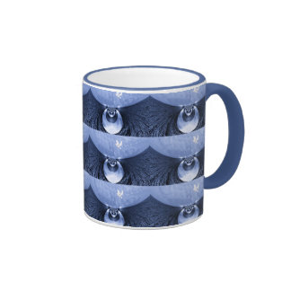 MyDrink_ Ringer Mug