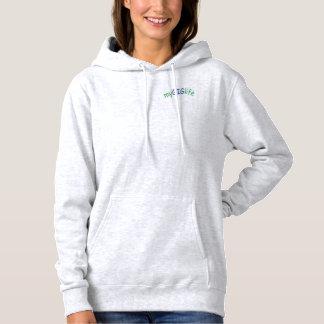 myGIGlife - sweatshirt - image front-domain back