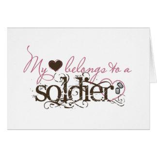 myheartssoldier card