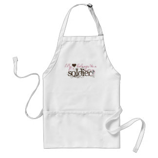 myheartssoldier standard apron