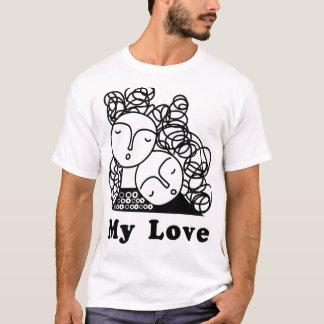 MyLove001 T-Shirt