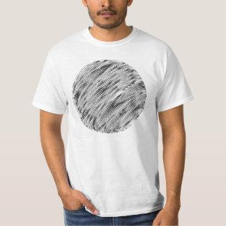 MYND Orb print T-Shirt