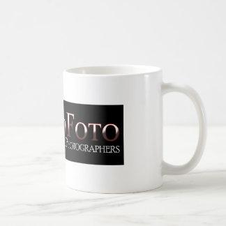 MyProFoto Mug 4
