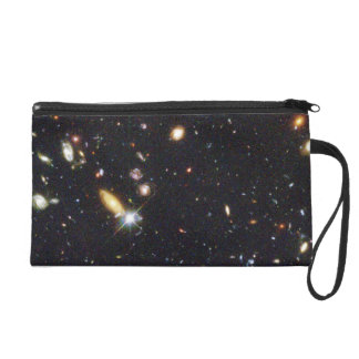 Myriad Galaxies Wristlets