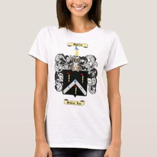 myrick T-Shirt
