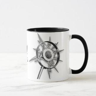 Myrtle Mug