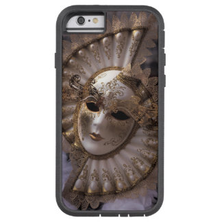 Mysterious Duality Tough Xtreme iPhone 6 Case