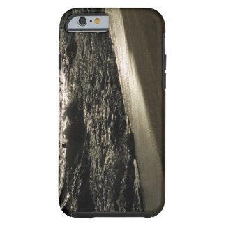 Mysterious sea tough iPhone 6 case