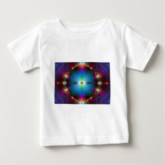 Mystery Baby T-Shirt