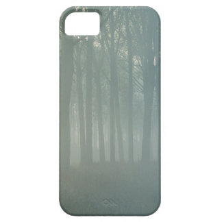 Mystery Case For The iPhone 5