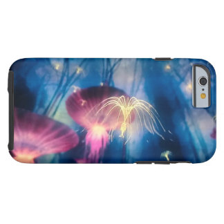 Mystery Of Nature Tough iPhone 6 Case