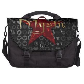 Mystic Bags For Laptop