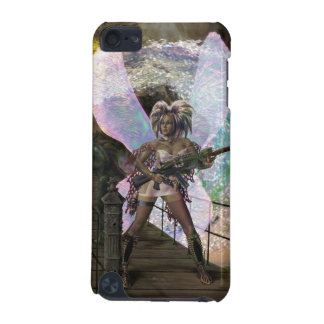 Mystic Cavern iPod Touch 5G Cover