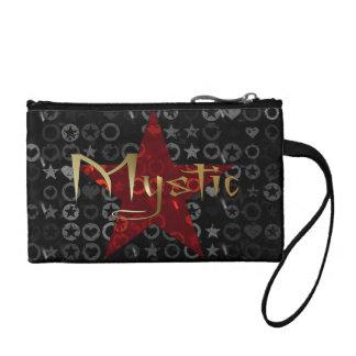 Mystic Coin Wallet