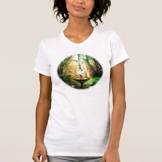 Mystic Dove Shirt