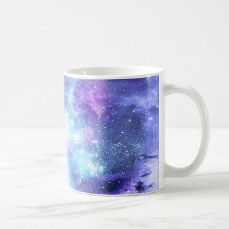 Mystic Dream Basic White Mug