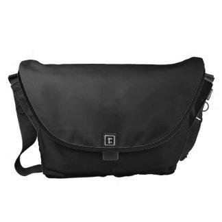 Mystic Dream Commuter Bag