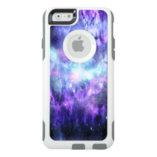 Mystic Dream OtterBox iPhone 6/6s Case