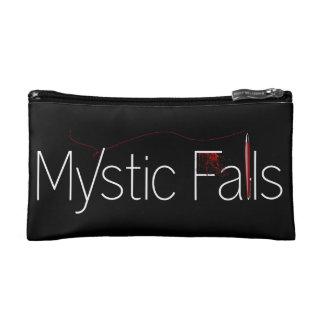 Mystic Falls, VA Cosmetic Bags