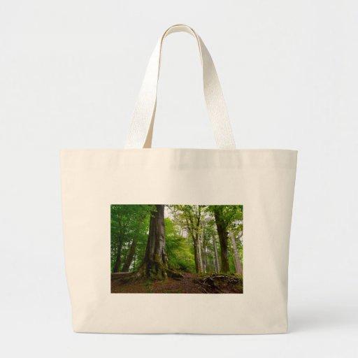 Mystic Forset Bag