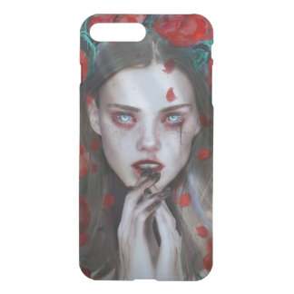 Mystic girl case