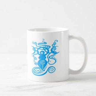 Mystic Goddess 2 Mug