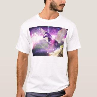 Mystic Horse T-Shirt