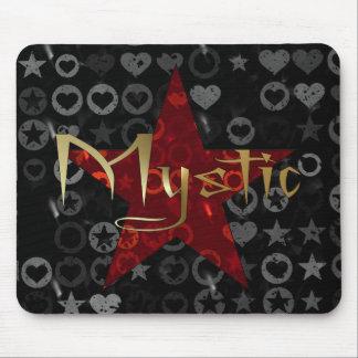 Mystic Mousepad