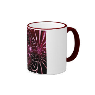Mystic Mug - Customized
