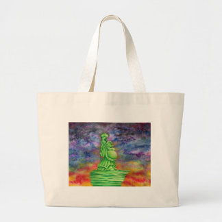 Mystic Offering Bag