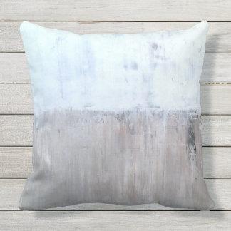 Mystic Outdoor Pillow