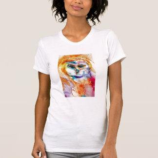 Mystic Owl T-Shirt
