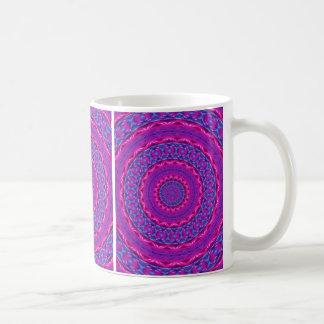 Mystic Purple Coffee Mug
