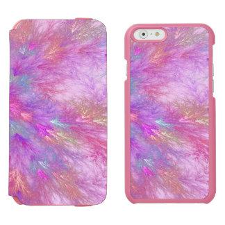 Mystic Splash Incipio Watson™ iPhone 6 Wallet Case