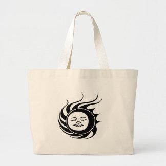 Mystic Sun Bag