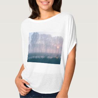 Mystic sunrise T-Shirt