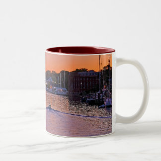 Mystic Sunset Mug