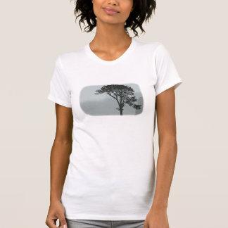 mystic tree t-shirts