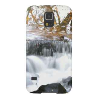 Mystical Babbling brook Samsung Galaxy Nexus Covers