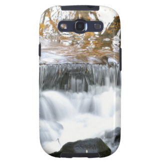 Mystical Babbling brook Samsung Galaxy S3 Covers