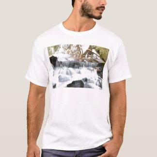 Mystical Babbling brook T-Shirt