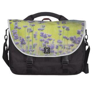 Mystical Computer Bag