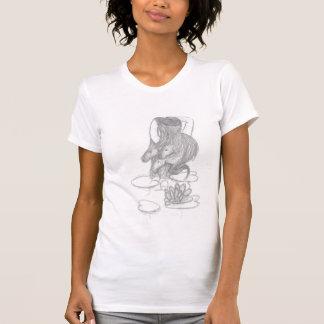 Mystical Fantasy Shirt